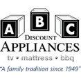 ABC Discount Appliances's profile photo
