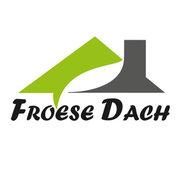 Foto von FROESE-DACH