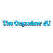 The Organizer 4 U's photo