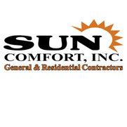 Sun Comfort Inc's photo