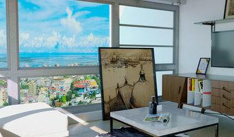 Interioristas y decoradores en mandaue filipinas - Interioristas y decoradores ...