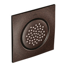 Moen Mosaic Body Spray, Oil Rubbed Bronze