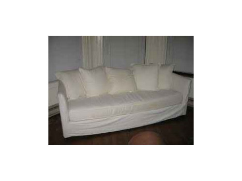 Wondrous Has Anyone Seen This Sofa Caraccident5 Cool Chair Designs And Ideas Caraccident5Info