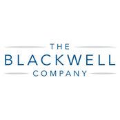 Built By Blackwell Ltd's photo