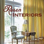 Foto de Rosen Interiors