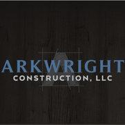 Arkwright Construction LLC.'s photo
