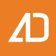 Abitare Design Studio, LLC's photo