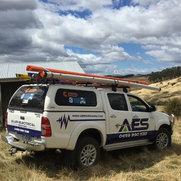 AES Tasmania Pty Ltd's photo