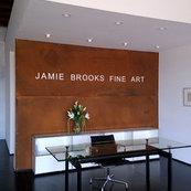 Jamie Brooks Fine Art