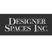 Foto de Designer Spaces Inc