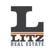 Litz Real Estate's photo