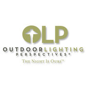 Outdoor Lighting Perspectives of Baltimore's photo