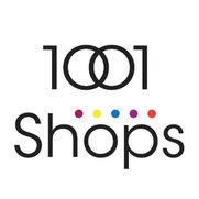 1001Shops LLC's photo