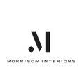 Denise Morrison Interiors & House of Morrison's profile photo