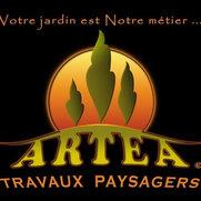 Photo de ARTEA