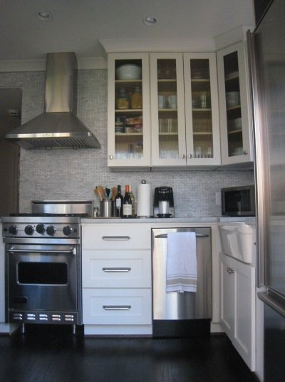 Kitchen Designs Layouts Kitchen Layout: Determine The Right Appliance Layout For Your Kitchen