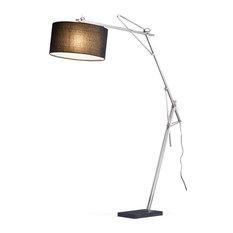 Arc Floor Lamp Houzz