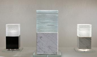 Vera & Grande Vera marbre