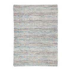 houzz area rugs. $219.99 $139.99 Houzz Area Rugs I