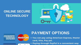 Payment Guidelines For Indian Visa|India e Visa Fee