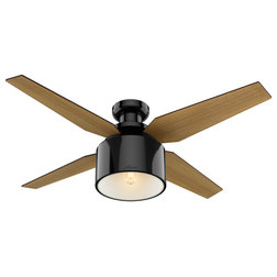 Farmhouse Ceiling Fans by Better Living Store