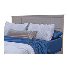 Provo Headboard Only, Full