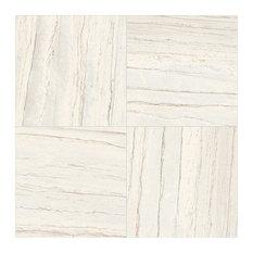 Antique Royal Marble Porcelain Tile, Matte Finish 400x800, 20 Boxes