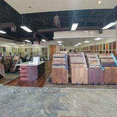 Prestige Flooring Inc Sacramento Ca Us 95827