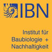 Foto von Institut für Baubiologie + Nachhaltigkeit IBN