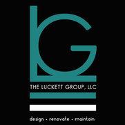 The Luckett Group, LLC's photo