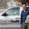 Shack Built, LLC's profile photo