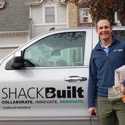 Shack Built, LLC's photo