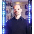 Johan & Peters Dsikotekservices profilbild