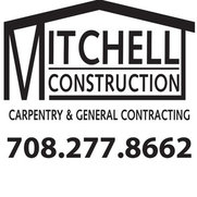 Mitchell Construction's photo