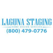 Laguna Staging's photo
