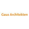 Profilbild von Gaus Architekten