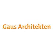 Foto von Gaus & Knödler Architekten