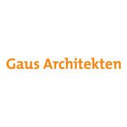 Foto von Gaus Architekten