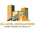 All Level Installations's profile photo