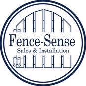 Fence-Sense's photo