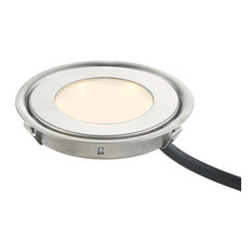 Eurofase Deck Light Kit, Shallow, 6X0.5 W, LED