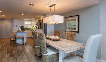 Ormond Beach FL 32174 Contact David Waller Interiors