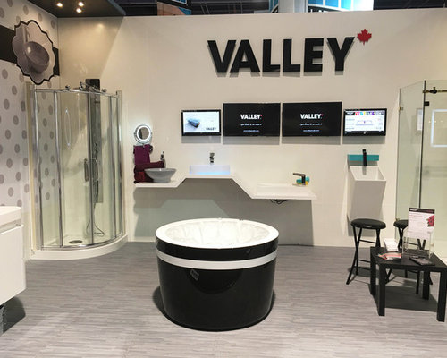 KBIS 2016 - Kitchen and Bath Industry Show Las Vegas