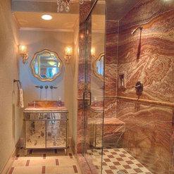 Killough S Interior Design Destin Fl Us 32541 Houzz