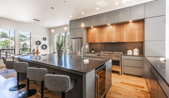 Kitchen Remodeling in San Mateo, CA