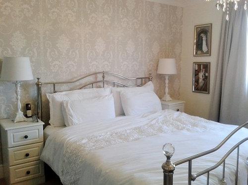Laura Ashley Josette Wallpaper Living Room Fitrini S Wallpaper