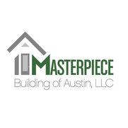 Masterpiece Building of Austin, LLC's photo