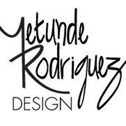 Foto de Yetunde Rodriguez Design
