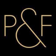 Plain & Fancy Custom Cabinetry's photo