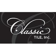 Foto de Classic Tile